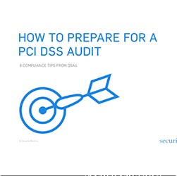 How to Prepare for a PCI DSS Audit